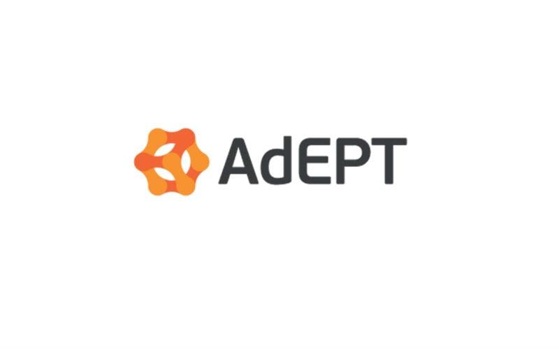 AdEPT Technology Group