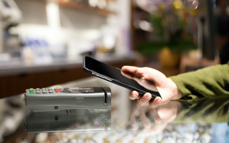 Bango offers insight into mobile payments