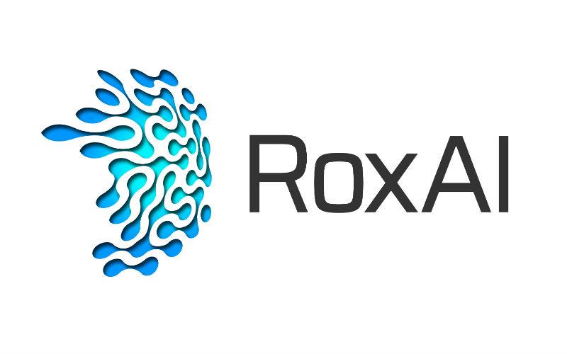RoxAI