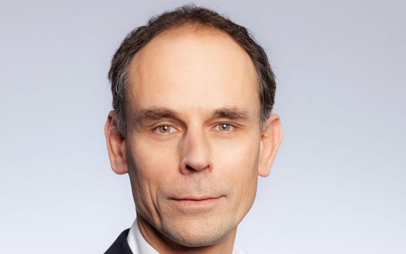 Guy Ranawake, Senior Investment Director at Ingenious
