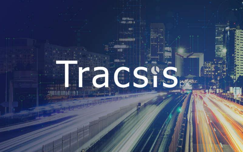 Tracsis