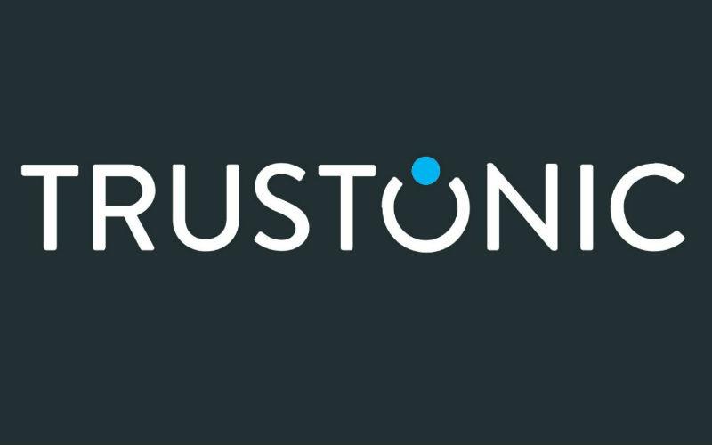 Trustonic