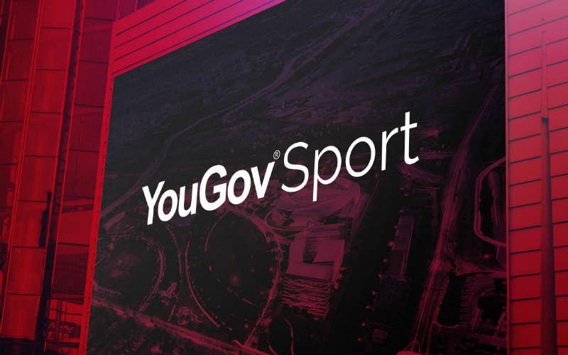 YouGov Sport