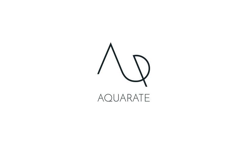 Aquarate
