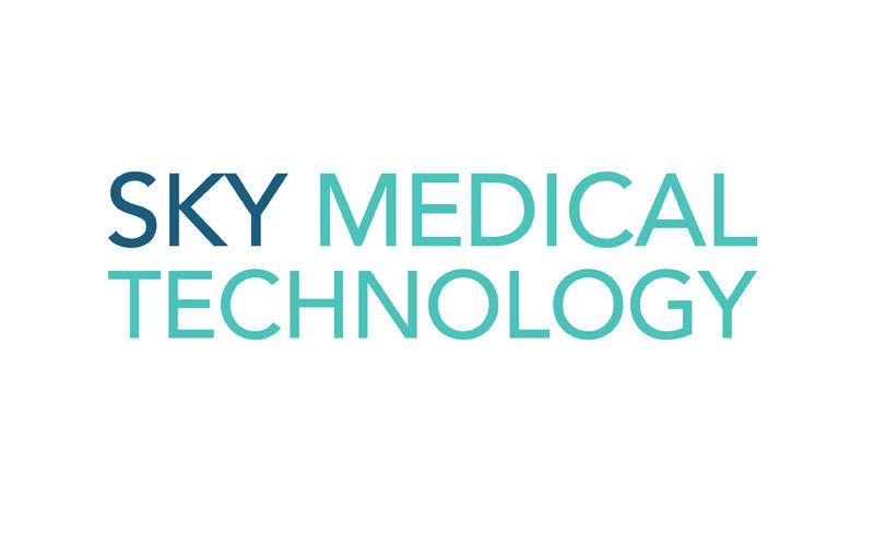 Sky Medical Technology