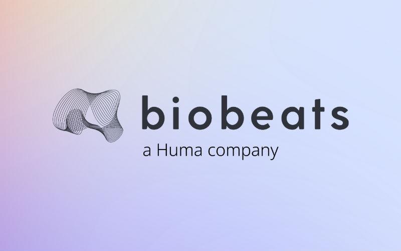 BioBeats banner