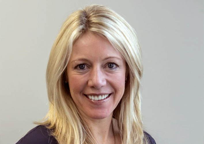 Alison Dolan