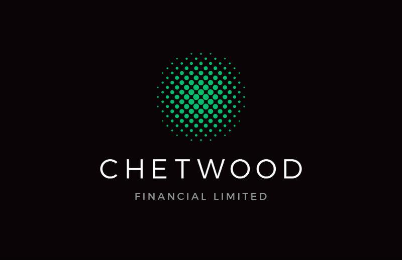 Chetwood logo