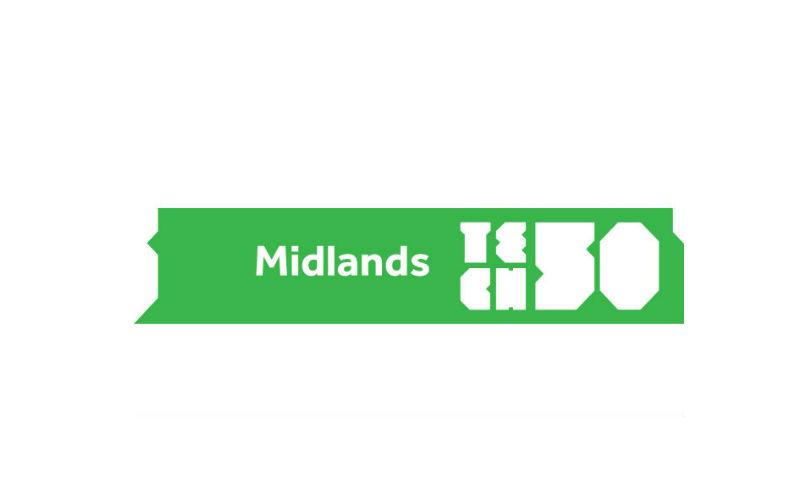 Midlands Tech 50