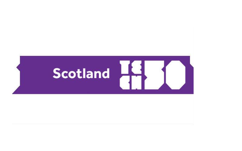 Scotland Tech 50