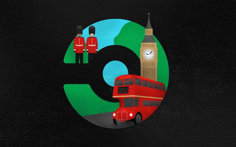 CircleCI London