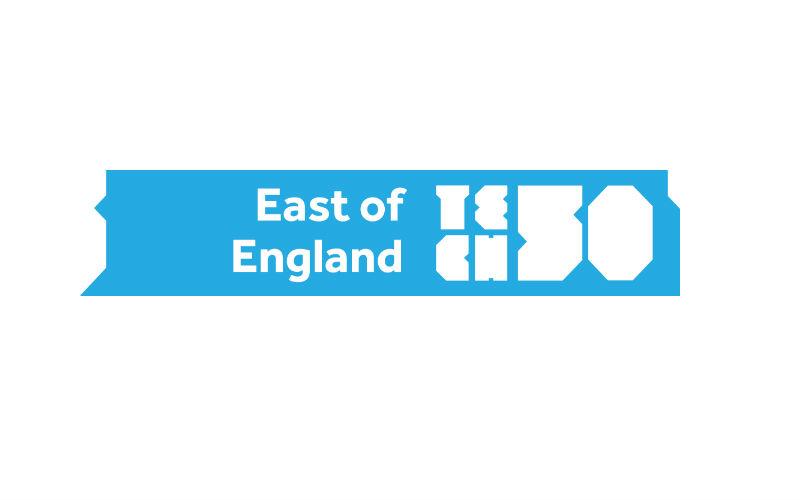 East of England Tech 50