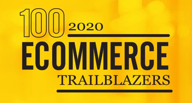 100ecommerce2020