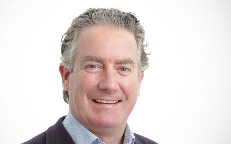 Nigel Verdon Railsbank