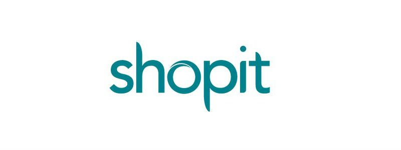 Shopit – pay-as-you-grow eCommerce platform