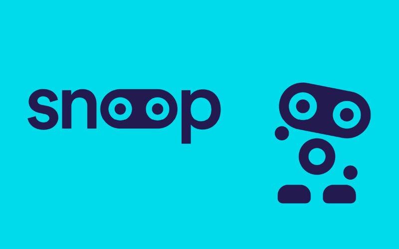 Snoop app