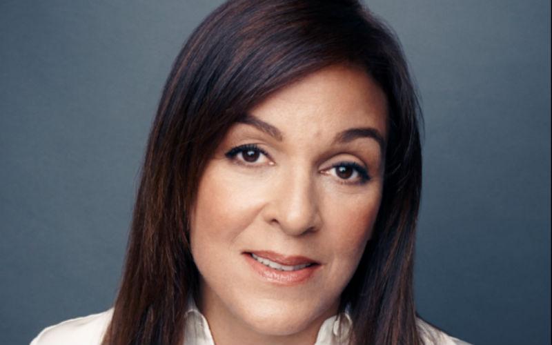 Shadi Halliwell