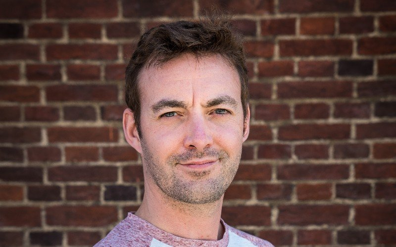 Callum Rimmer, founder & CEO, By Bits (1)