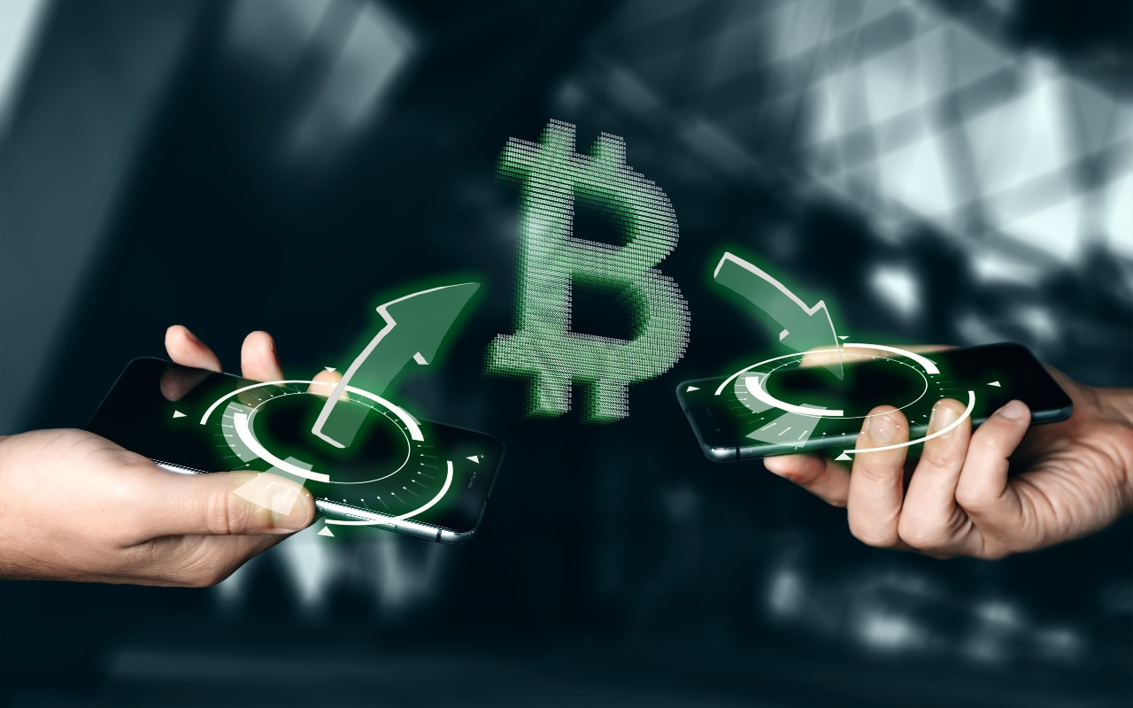 Start-up to unlock Bitcoin payments potential - BusinessCloud