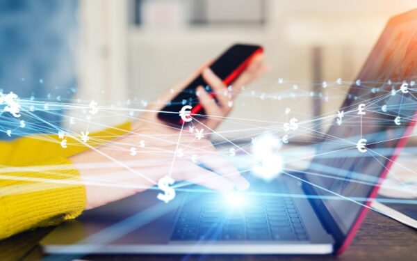 6 FinTech providers that could boost your business in 2021