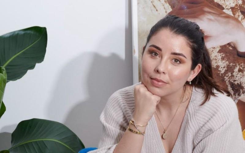 Daniella Peri, Yoppie