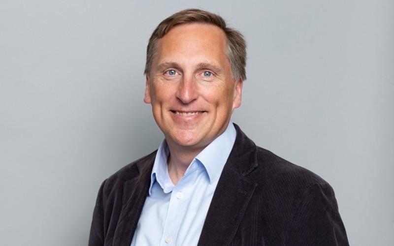 Dr Chris Torrance, PhoreMost