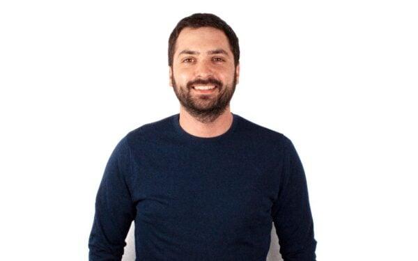Frederico Carpinteiro, Adapttech