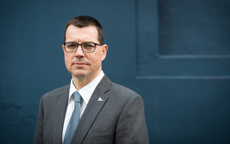 Ian Stevenson, Cyan Forensics