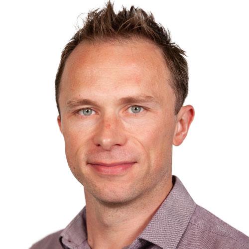 Jonathan Symcox