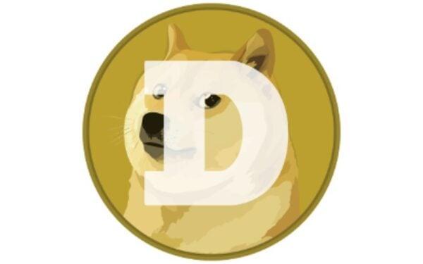 Dogecoin (1)