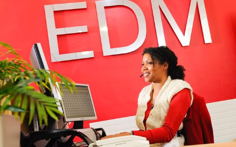 EDM Group