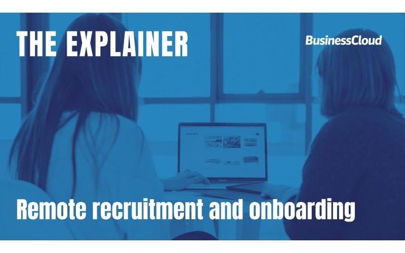 Explainer_ Remote recruitment