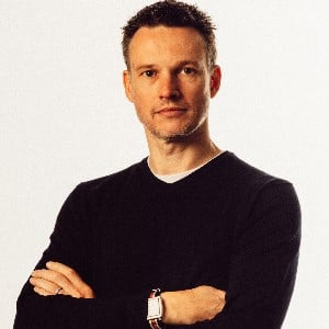 Gavin Sewell, honcho