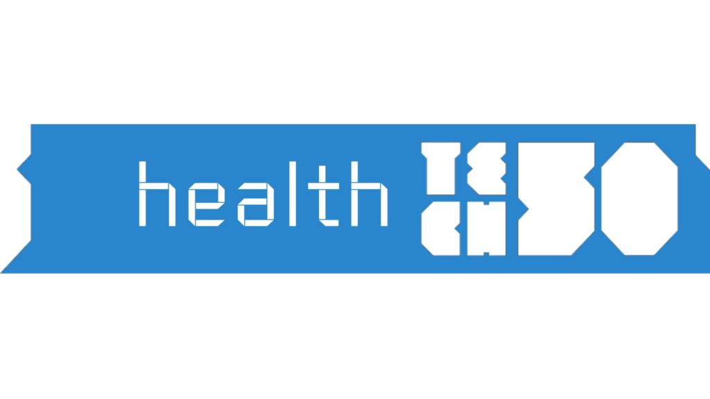 HealthTech 50