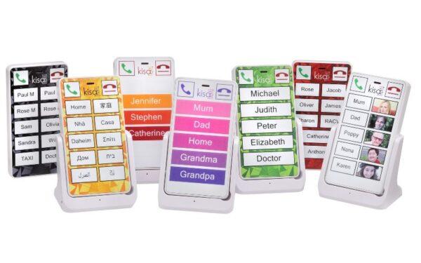 KISA phone (1)