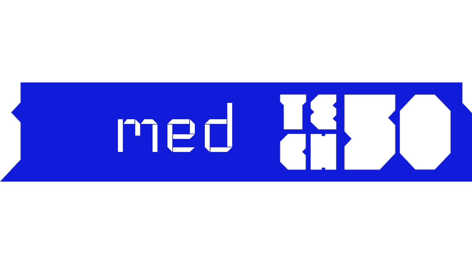 MedTech 50
