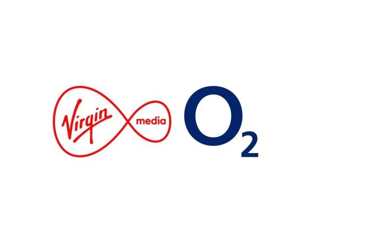 O2 Virgin merger
