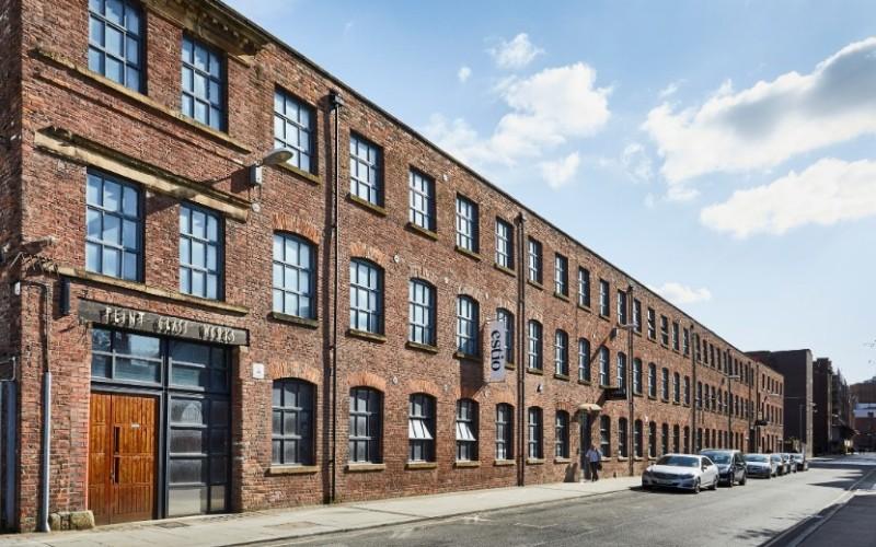 SQA UK Office