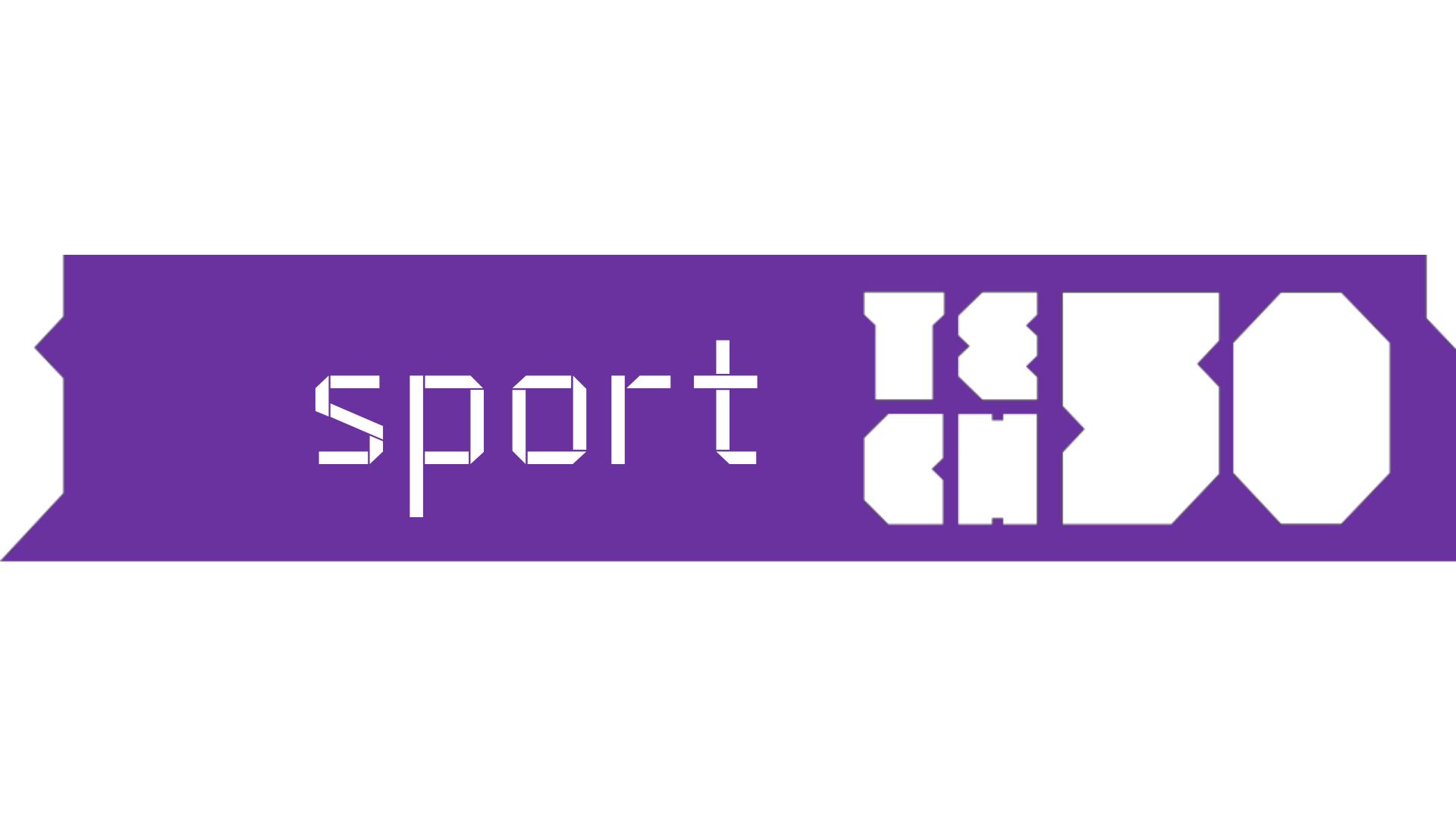 SportTech 50