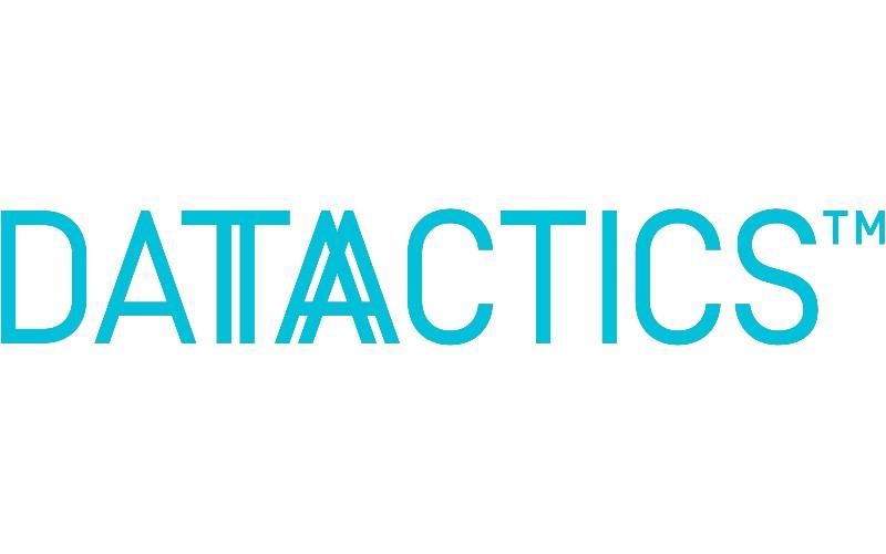 Datactics