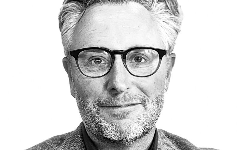 James King, Ideagen