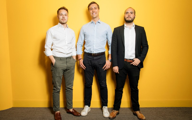 Sprout-ai-founders