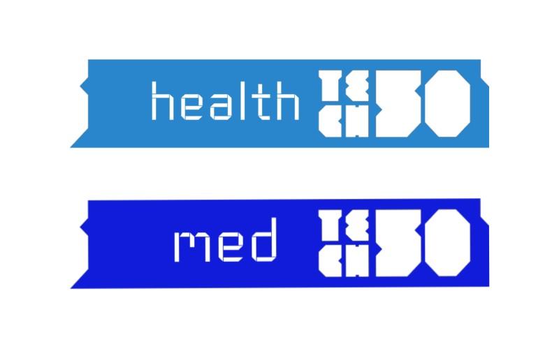 HealthTech 50 and MedTech 50