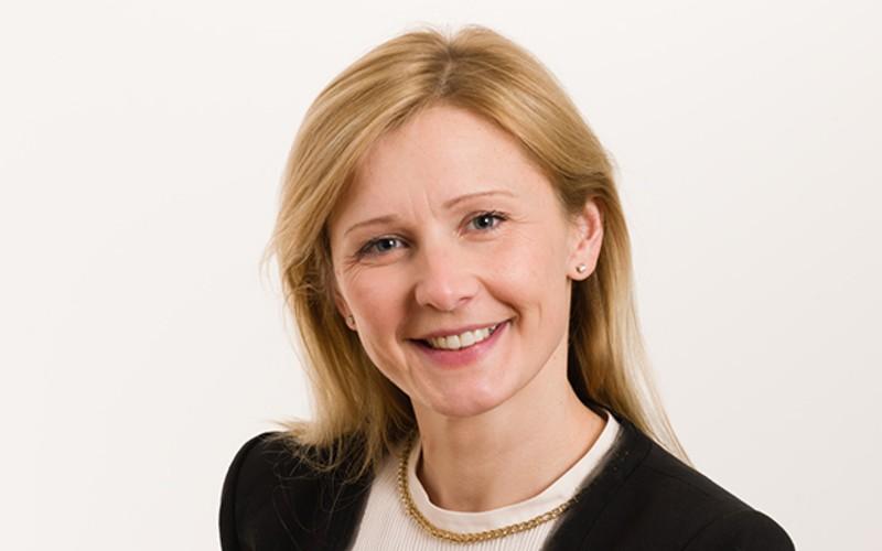 Sarah Willis, IGS
