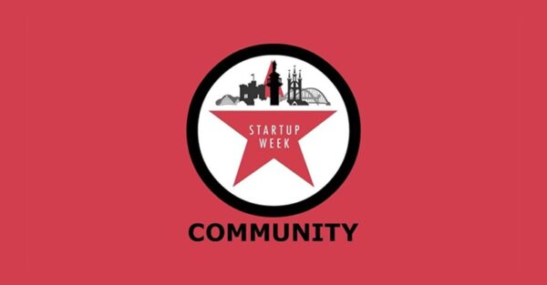 Startup Week Community