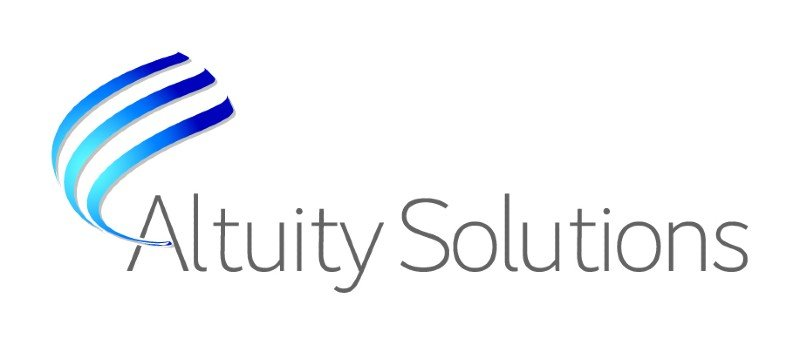 Altuity Solutions Ltd – Making the complex simple using facilities and asset management software