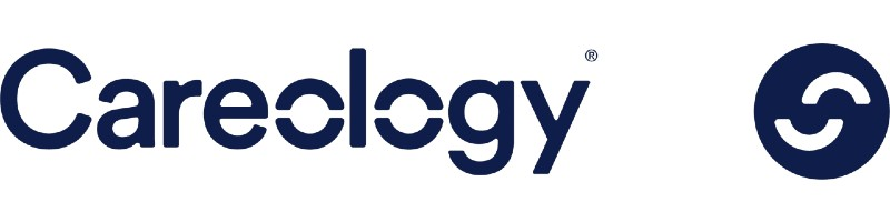 Careology