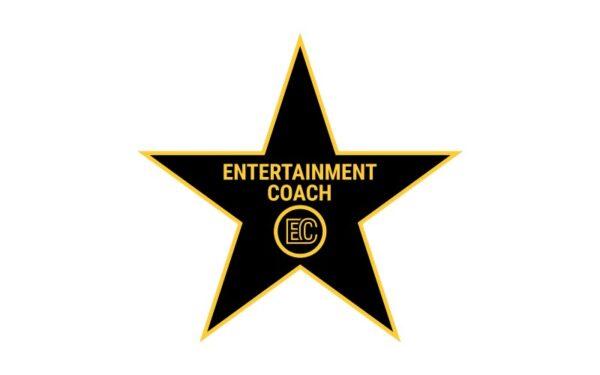 Entertainment Coach