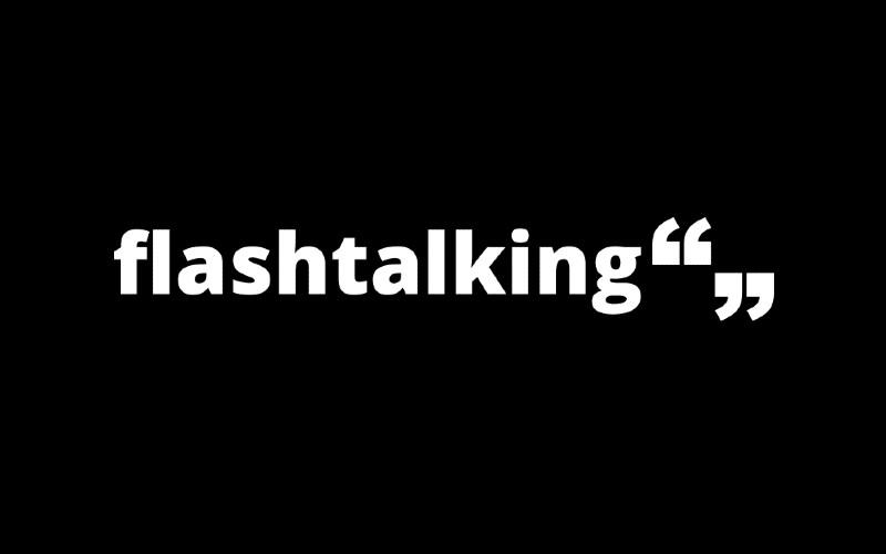 Flashtalking