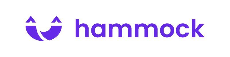 Hammock – the property finance platform